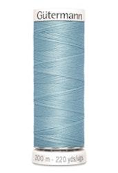 Sytråd Blue (012)