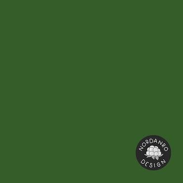 Jersey Dark Green (010)