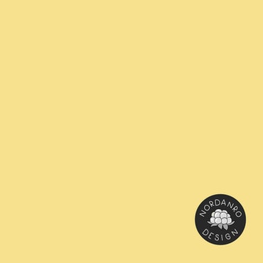 Jersey Lemon (008)