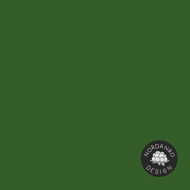 Mudd Dark Green (010)