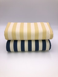 Stripes Lemon (008) Jersey