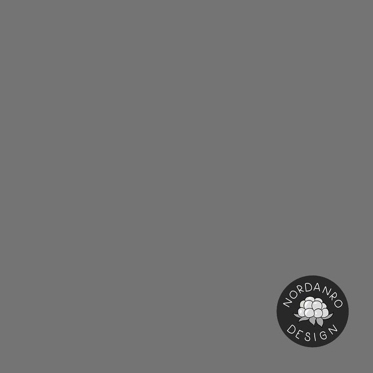 Mudd Grey Melange