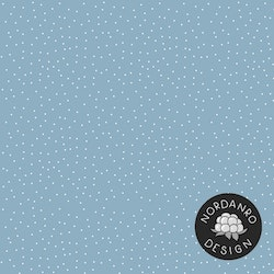 Dotty Blue (012) Jersey