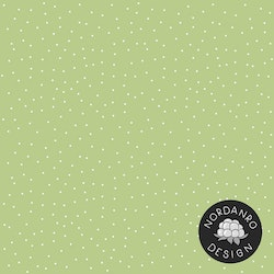 Dotty Green (011) Jersey