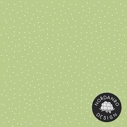 Dotty Green (011) Jersey