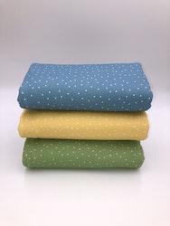 Dotty Blue (012) Jersey