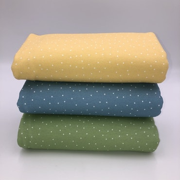 Dotty Lemon (008) Jersey