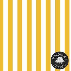 Randigt Mustard (004) Jersey
