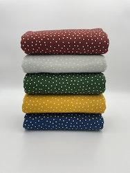 Spots Mustard (004) Jersey