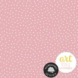 Spots Pink (007) Jersey