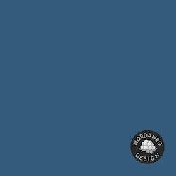 Mudd Deep Blue (003)