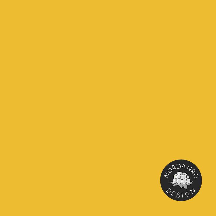Mudd Mustard (004)