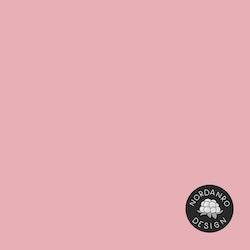Mudd Pink (007)