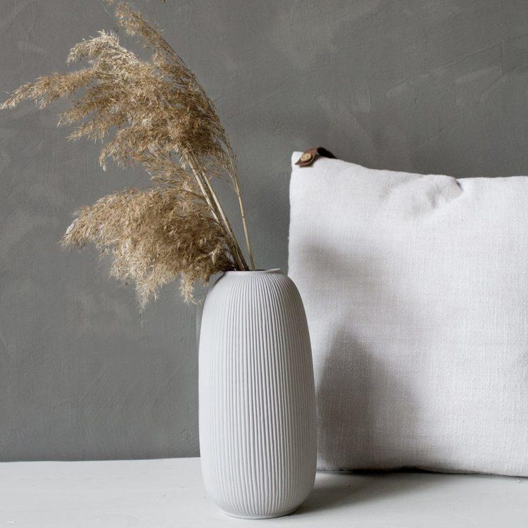 Åby keramikvas
