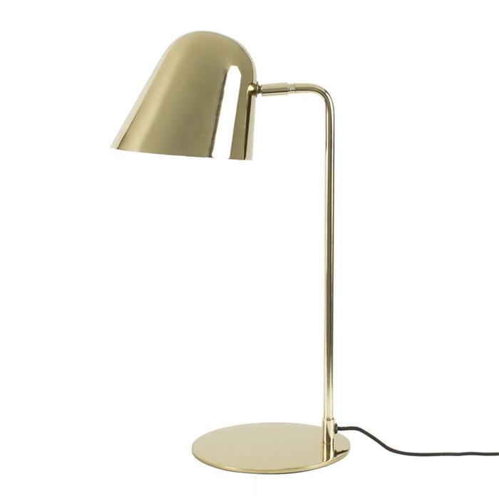 Lampa Elegant