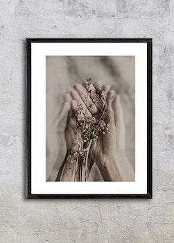 Soul Image - Precious