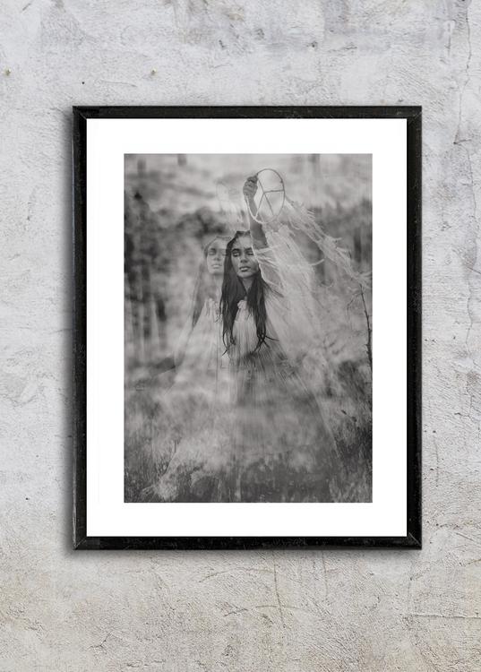 Soul Image - Soul Dancer