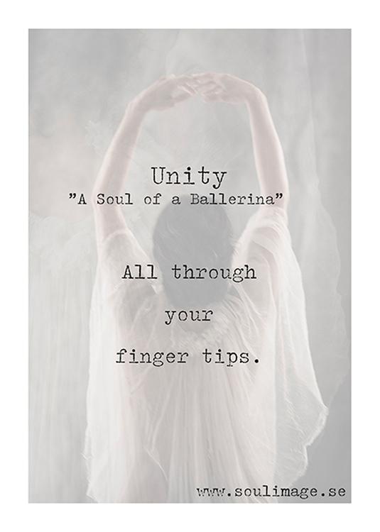 Soul Image - Unity