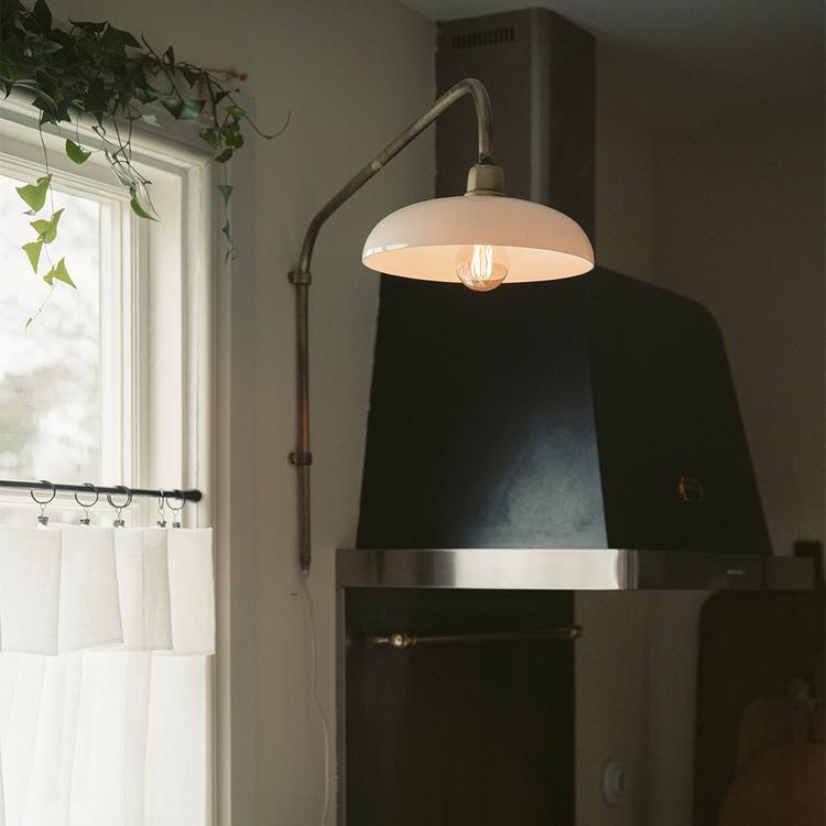 Vägglampa Sofia Arm