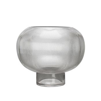Vas Sphere