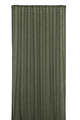 Multibandslängder Bosse Grön 2st