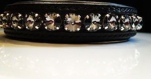Delight dog collar #1
