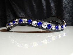 Delight Browband #3 Go Finland