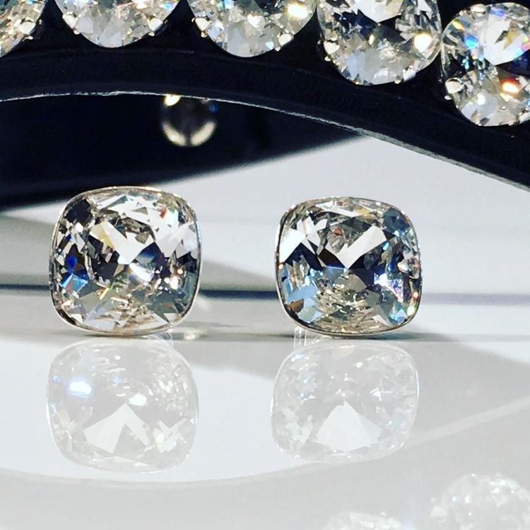 Fancy Delight Earrings #4