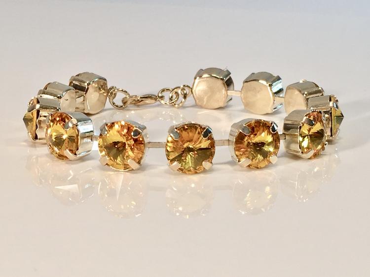 Delight Bracelet #3