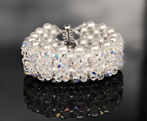 Marilyn Bracelet