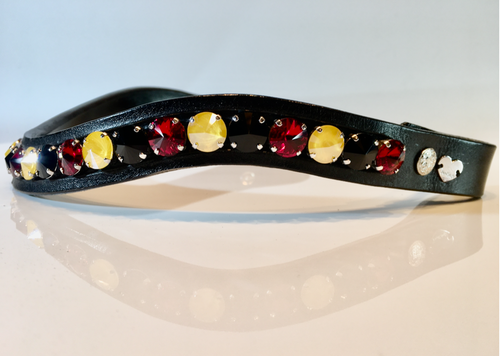 Delight Browband #7