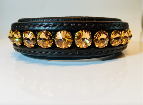 Delight Dog Collar #4