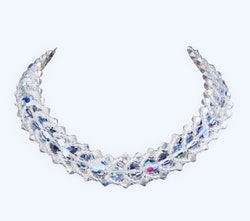 Passion Necklace #2