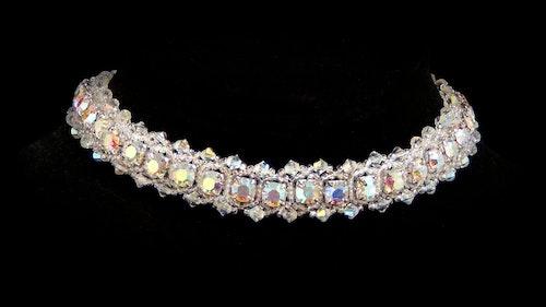 Precious Bracelet #7