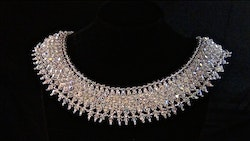 Spectacular Necklace #2