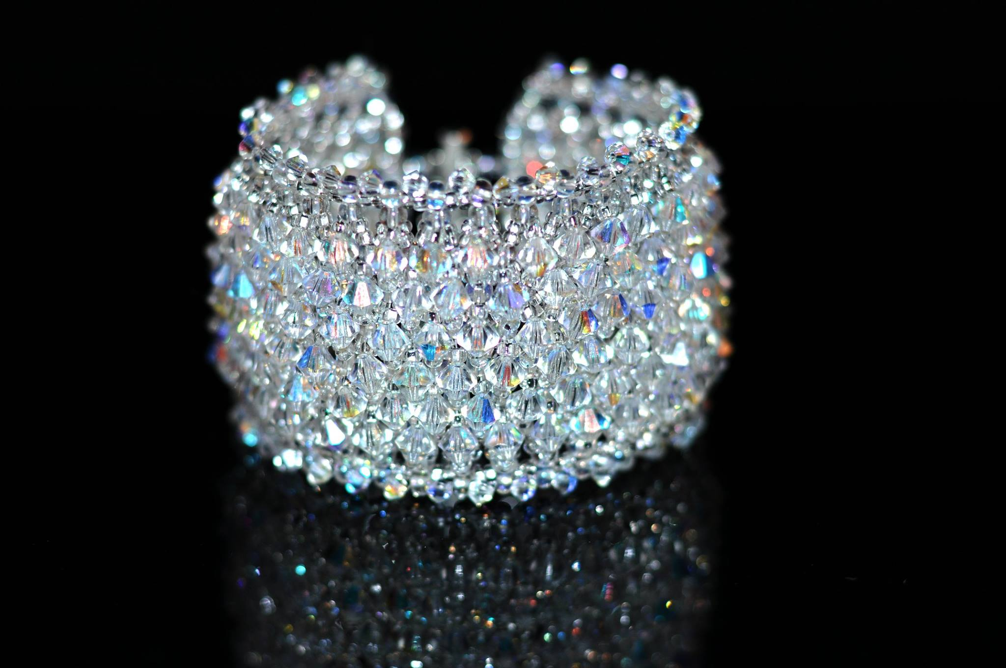 Spectacular Bracelet #2