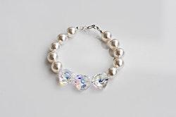 Hope Bracelet #1