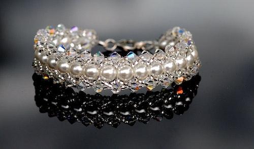 Passion Bracelet #16
