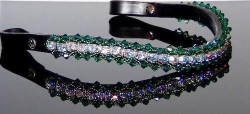 Precious Browband #5