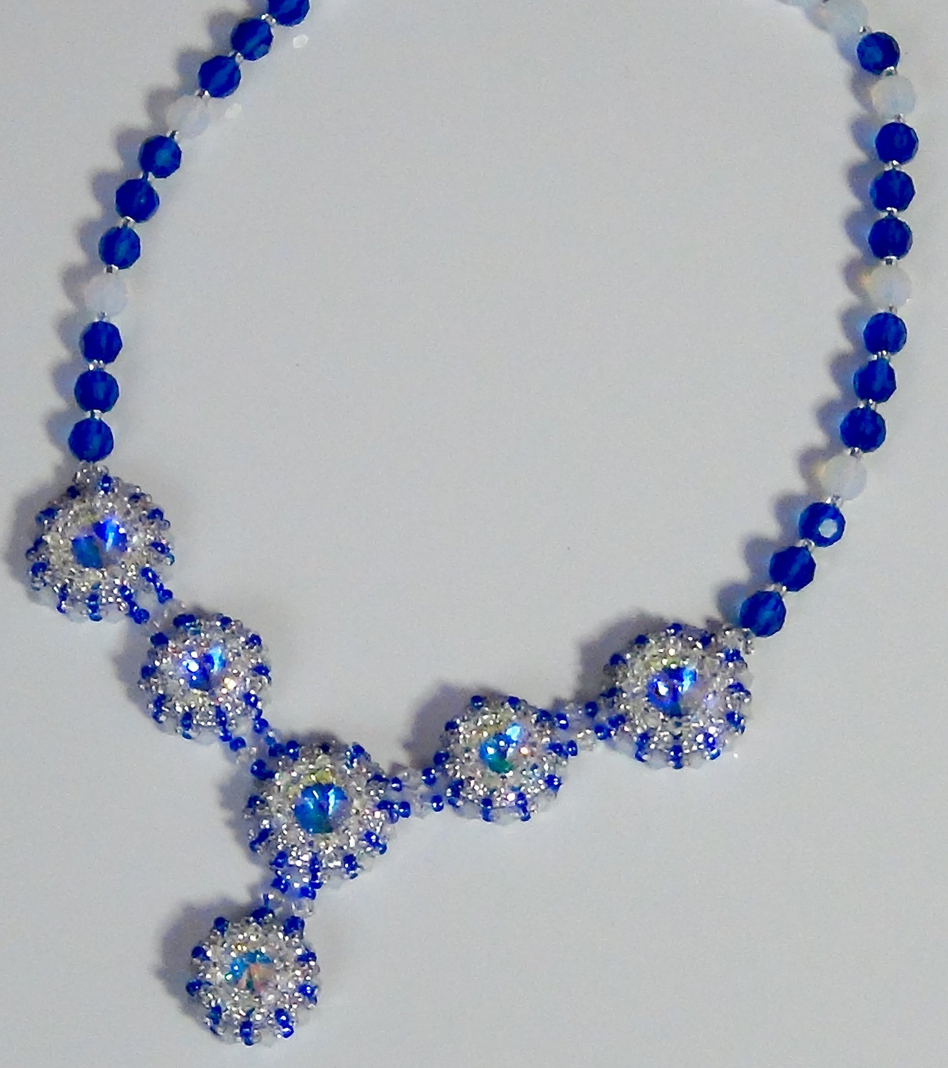 Toxic Necklace #3
