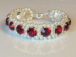 Bliss Bracelet #2
