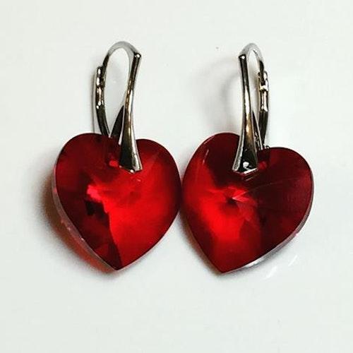 Heart Siam
