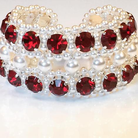 Bliss Bracelet #3