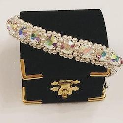 Bliss Bracelet #1