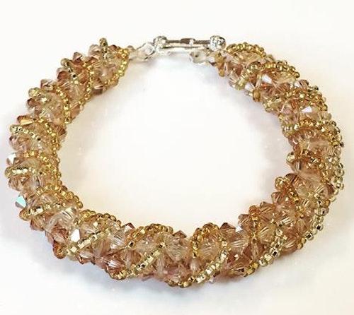 Toxic Bracelet #3
