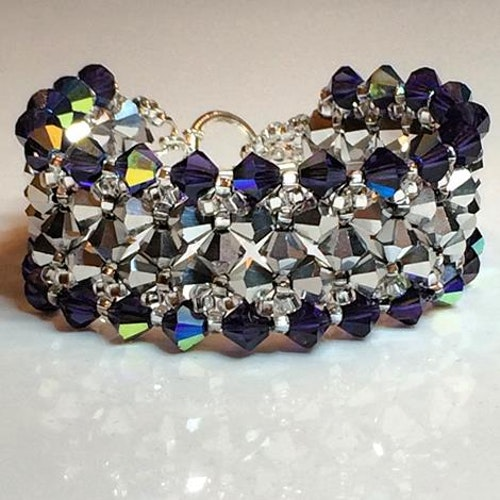 Toxic Bracelet #2