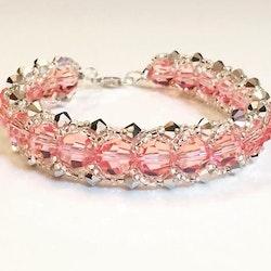 Passion Bracelet #15