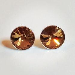 Colorado earrings