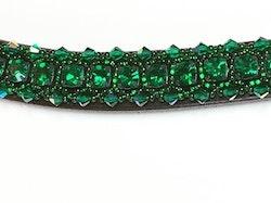 Precious Browband #3