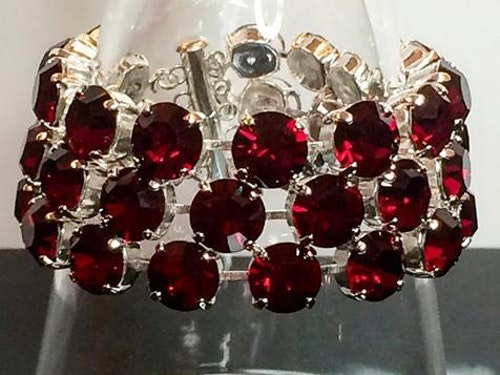 Extra Delight Bracelet